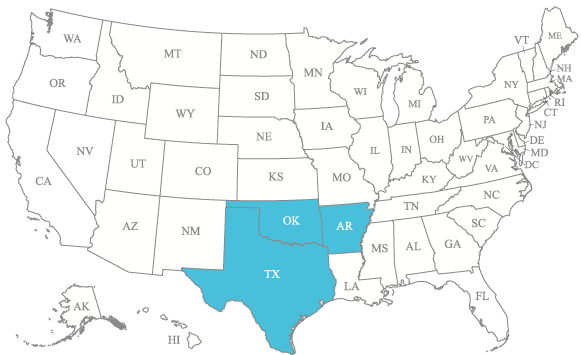 Donna-Redden-Rep-Map.png