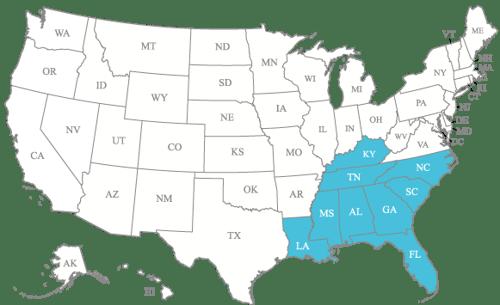 Tucker-Ryals-Rep-Map-1.png