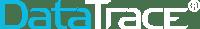DataTrace logo