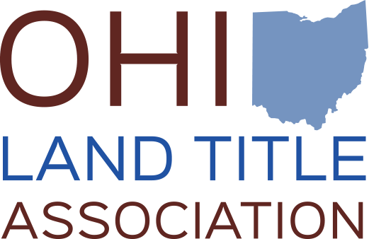Ohio Land Title Association Annual Convention