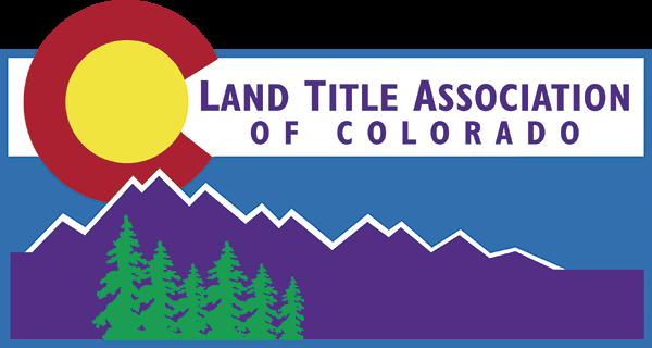 Colorado LTA - Annual Convention LTAC