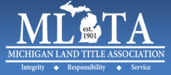 Michigan Land Title Association Annual Convention