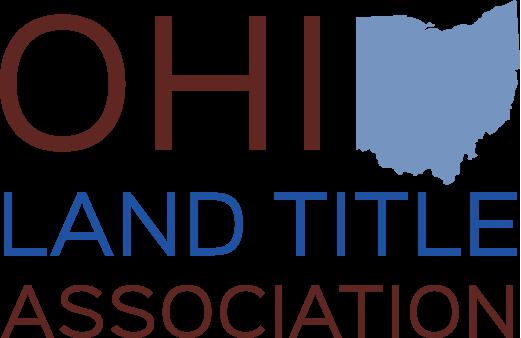 Ohio LTA - Annual Convention