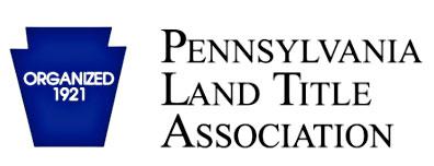 Pennsylvania LTA - Annual Convention