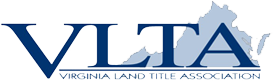 VIRGINIA LAND TITLE ASSOCIATION ANNUAL CONVENTION